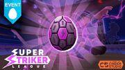 SuperStrikerLeagueThumbnail.jpg