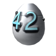 The Answer Egg.png