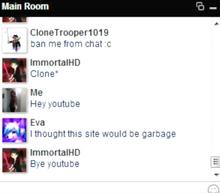 Faceblox chat.png