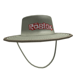 Camp ROBLOX .png