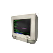 Classic PC Hat.png