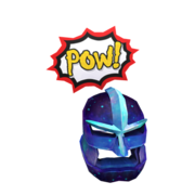 Galactic Helm.png