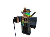 Community:Linkmon99