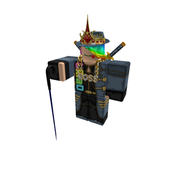 Roblox Roleplay Bios Roblox2020presidentssale Robuxcodes Monster Community Linkmon99 Roblox Wikia Fandom
