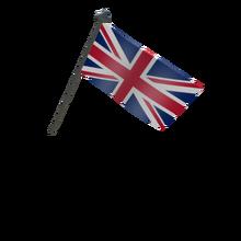 London Back Flag - KSI.png