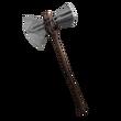 Thor's StormBreaker Hammer.png