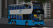 VT5970 TB