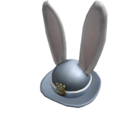 Official Office-Hare Ears.png