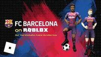 Roblox_&_FC_Barcelona_Get_Barça's_New_Home_Kit_for_Your_Avatar