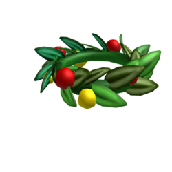 Holiday Crown .png