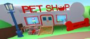 MeepCity Pet Shop.png