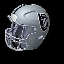 Oakland Raiders Helmet.png