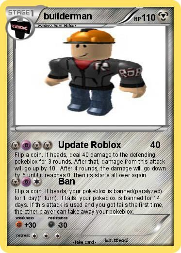 Builderman Roblox Figure Roblox Wiki