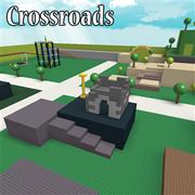 Crossroads3SquareNamed.png