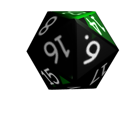 Legendary Egg of Gygax