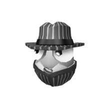 Egg Capone.png