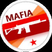 Mafiaaccess.png