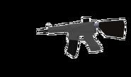 Rifle 2D New