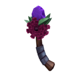 Queen Mab of the Fae's Wand.png