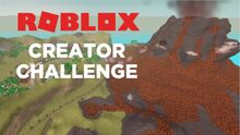 Roblox Creator Challenge JW.jpeg