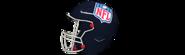 NFL Event Icon 2