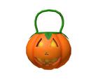 CatálogoTEMP:Catálogo:Pumpkin Treat or Trick Pale