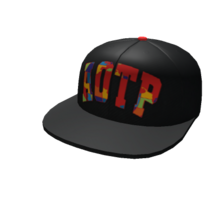 AOTP Hat - KSI.png