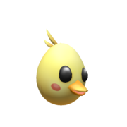 Adopt Me, Chick!.png