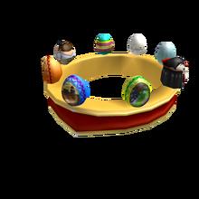 Egglord's Circlet.png