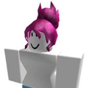 Roblox Classic Noob Colors Roblox Free Boy Face Avatar Roblox Wikia Fandom