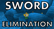 ROBLOX-Battle-NEW-MODES- Image
