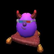 Royal Egg of the Bearers.png