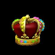 Crown of Fruity Pebble.png