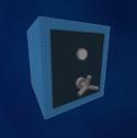Diamond-Safe.PNG