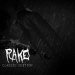 THE RAKE: Classic Edition