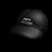 KRE-O Battleship Cap.png