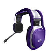 Next Level MLG Headphones.png