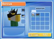 ROBLOX-Battle Image(1)