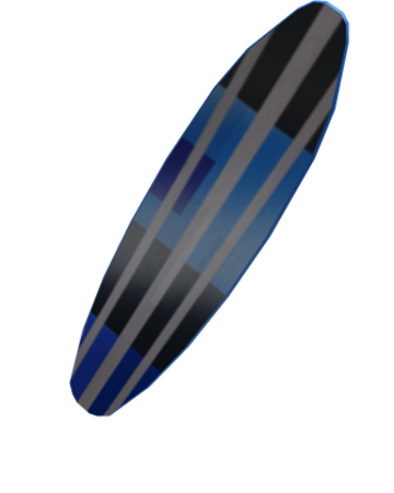 Give Me Back Roblox Catalog Surfboard Hat For Your Back Roblox Wikia Fandom
