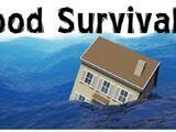 Flood Survival Waves