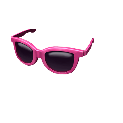 Claire's Shades