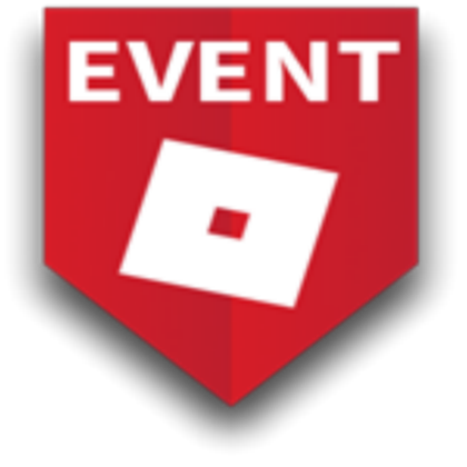 Events (gameplay)