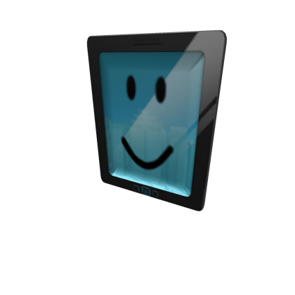 Robux Glitches For Tablet 2019 Catalog Ibot Head Roblox Wikia Fandom