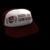 ROBLOX U Baseball Cap.png
