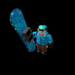 Snow Shredder.png