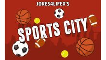 Sports City.jpg