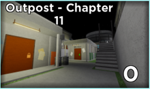 Chapter11outpost.png