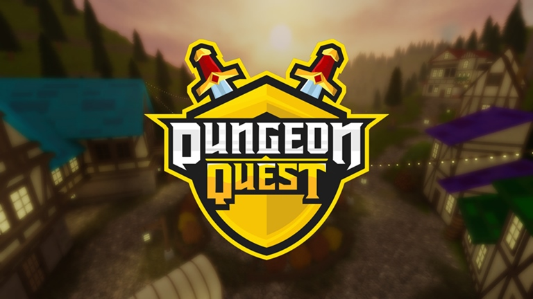 All King Castle Skills And Where To Get Them Roblox Dungeon Quest Community Vcaffy Dungeon Quest Roblox Wikia Fandom