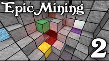Epic Mining 2 Game.png