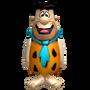 Fred Flintstone.png
